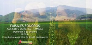 paisajes_sonoros