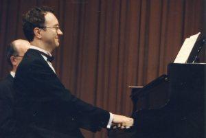 CONCERTBENÈFIC1995ALAN077
