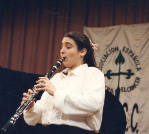 CONCERTBENÈFIC1995CECI076