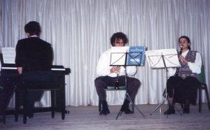 TRIOMENDELSSOHNCONSTANTÍ1994072