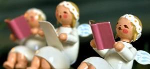 cropped-engel-chor-weihnachten-basteln.jpg