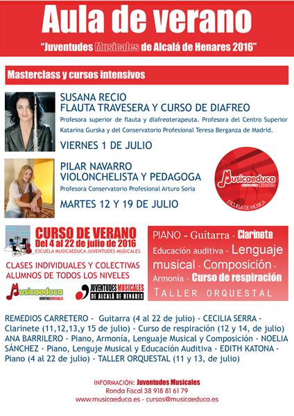 Folleto_-_curso_profes_2016_600