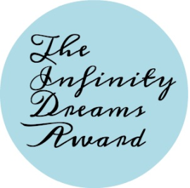infinity-dreams-award11