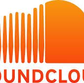 LOGO SOUNDCLOUD