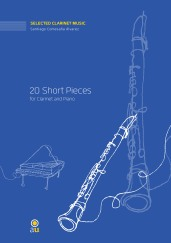 20-short-clarinet-pieces