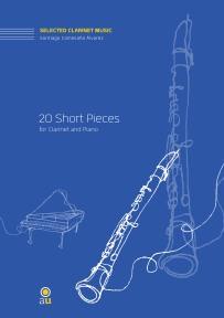 20-short-clarinet-pieces