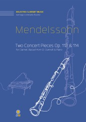 Mendelssohn_-Two-Concert-Pieces-Op.-113-114_1
