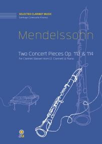 Mendelssohn_-Two-Concert-Pieces-Op.-113-114_1