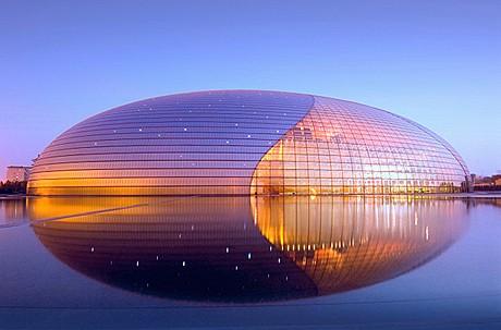 centro-nacional-de-las-artes-escenicas-de-pekin