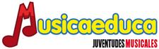 logo_musicaeduca