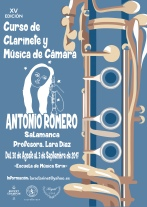 CARTEL LARA CLARINETE 2017.cdr