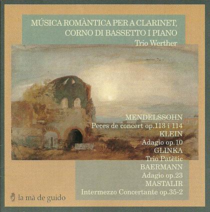 201042822250.Musica_romantica