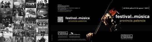 Triptico_Festival de Música_2019