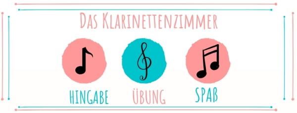 Das Klarinettenzimmer